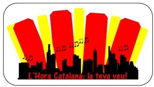 hora catalana_logo1